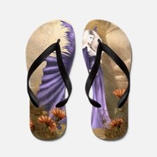The One Moment Flip Flops