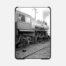 Michigan Central Railroad iPad Mini Case