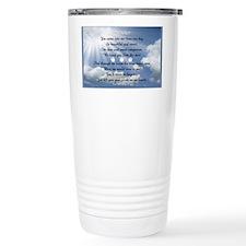 df Travel Mug