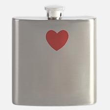 Breast Milk Flask