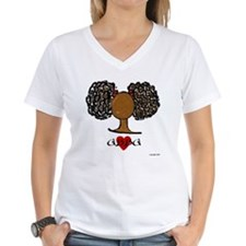GBBG Shirt