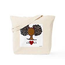 GBBG Tote Bag
