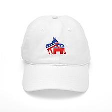 Donkey Hump Baseball Cap