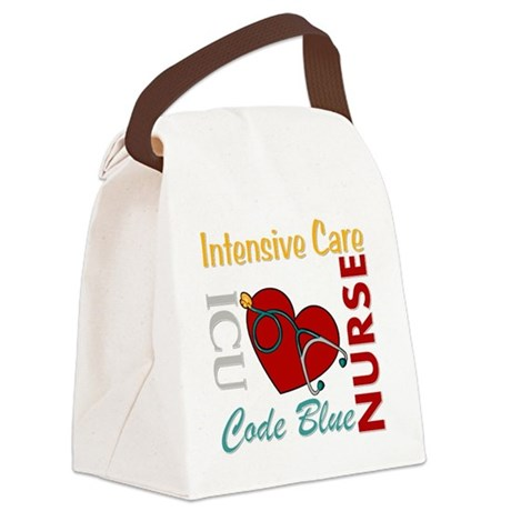 Nurse Lunch Bags