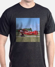Red Pitts T-Shirt