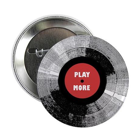 Play More - Button