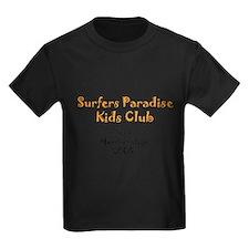 Surfer paradise T