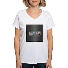Glen Canyon Shirt
