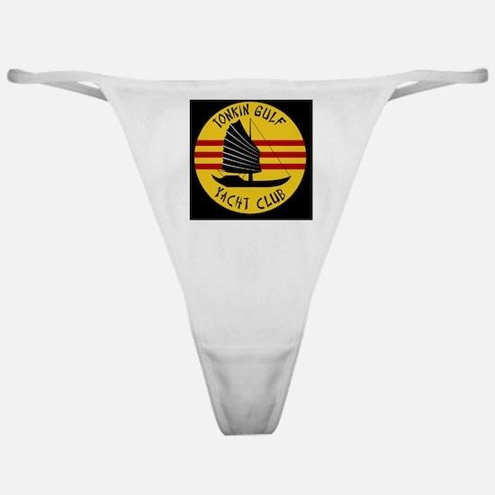 Tonkin Gulf Yacht Club Classic Thong