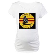 Tonkin Gulf Yacht Club Shirt