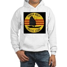 Tonkin Gulf Yacht Club Hoodie