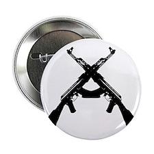 """AKS X DARK 2.25"""" Button"""