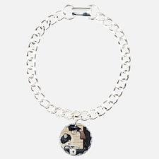 Police Bracelet