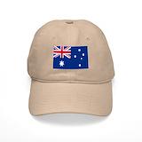 Australian cities Classic Cap