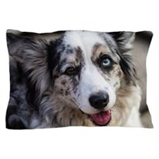 Maggie Pillow Case
