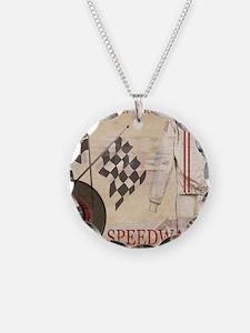 Speedway Necklace