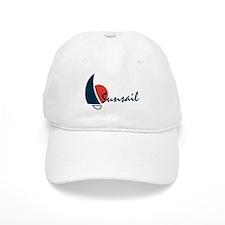 sunsail Baseball Cap