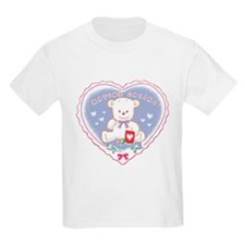teddy hugs T-Shirt