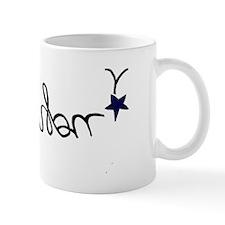 i LIKE you! Mug