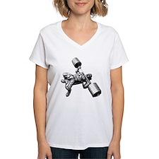 Unique Arnold schwarzenegger Shirt