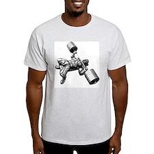 Unique Arnold schwarzenegger T-Shirt