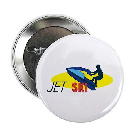 "JET SKI 2.25"" Button (100 pack)"