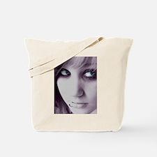 SIDESTARE Tote Bag