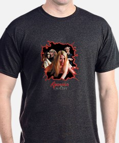 Tromeo & Juliet T-Shirt
