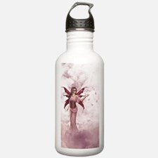 Butterfly Fairy 2 Water Bottle