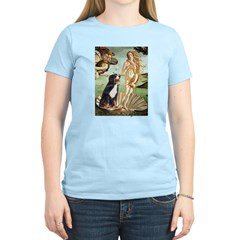 Venus and Bernese T-Shirt