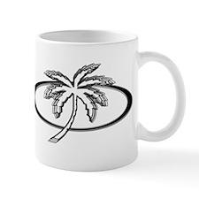 Mug (No Name)