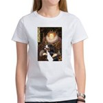 The Queen's Bernese Women's T-Shirt