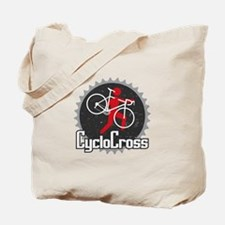 CX Barrier Tote Bag