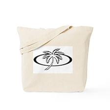 Tote Bag (No Name)