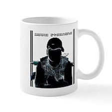 Mug (bs5)
