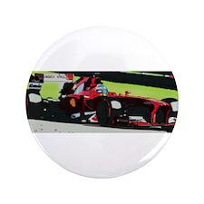 """Ferrari F1 3.5"""" Button"""