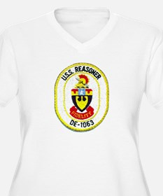 USS REASONER T-Shirt