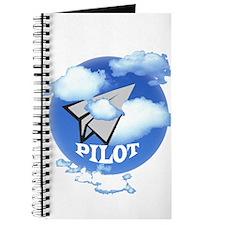 PILOT Journal