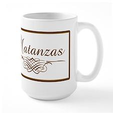 Matanzas Province Mugs