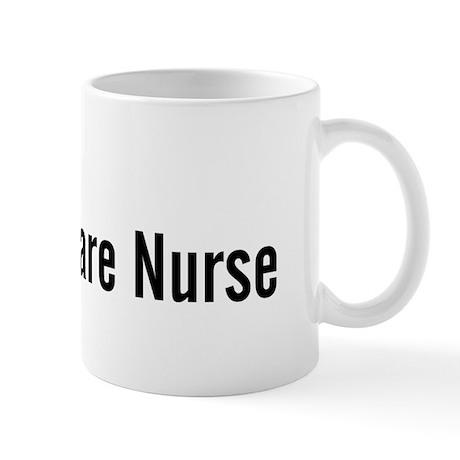 Nurse With Wound - Sinister Senile E.P.