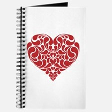 Real Heart Journal