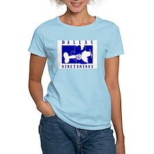 Dallas Ninety-Nines T-Shirt