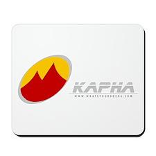 Mousepad Kapha earth