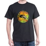 Snapping Turtle products Dark T-Shirt