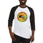 Snapping Turtle products Baseball Jersey