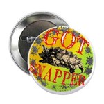 Snapping Turtle products Button