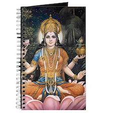 817lakshmi Journal