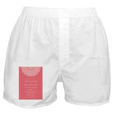 16-lace-doily_pink Boxer Shorts