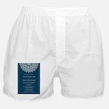 16-lace-doily_blue Boxer Shorts