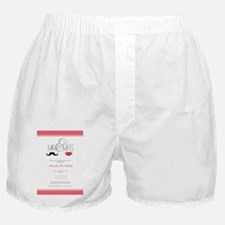 24-mr Boxer Shorts